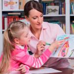 agenda digital para escuelas infantiles