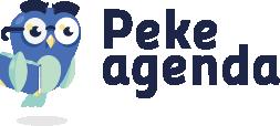 logo_peKeagenda